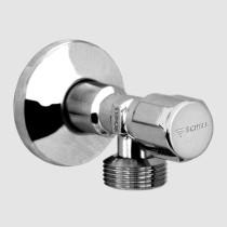 SLAVINA 1/2x3/4 ZA VM SA VIRBLOM COMFORT SCHELL Schell 033000699