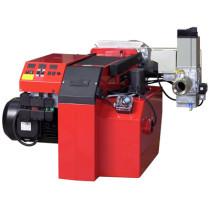 GASNI GORIONIK MODULARNI BG550/650/700/800 (140-2400KW) - BENTONE