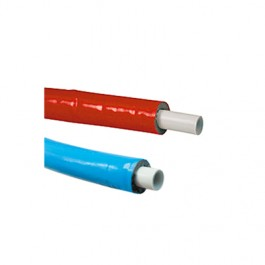 CEV PREDIZOLOVANA PEX/AL/PEX 16x2 (50m) 6mm CRVENA Giacomini R999IY220
