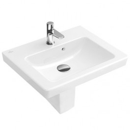 LAVABO 500x400 mm SUBWAY 2.0 Villeroy&Boch 73155001