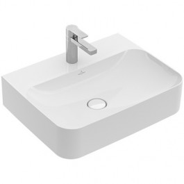 LAVABO 600x470mm FINION Villeroy&Boch 416860R1