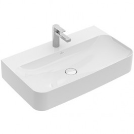 LAVABO 800x470mm FINION Villeroy&Boch 416880R1