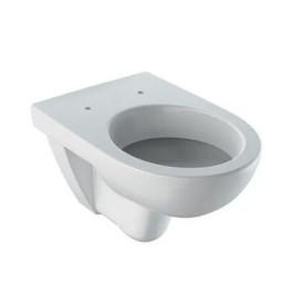 WC ŠOLJA KONZOLNA SELNOVA Geberit 500.260.01.1