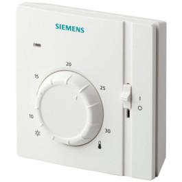 TERMOSTAT SOBNI ELEKTROMEHANICKI Siemens RAA31.16
