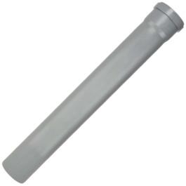 KAN CEV 160x250 Valsir VS0500123