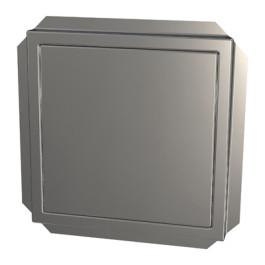 VRATANCA RF ZA KADU 150x150 Isaflex 7014