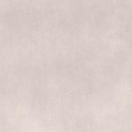 PLOČICE MAIORA CONCRETE BIANCO MAT RETT 1200x2400 Ragno R6SM