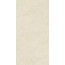 PLOČICE BISTROT MARFIL MAT RETT 750x1500 Ragno R50D