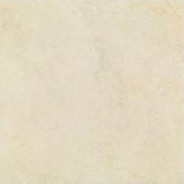 PLOČICE BISTROT MARFIL MAT RETT 600x600 Ragno R4MN