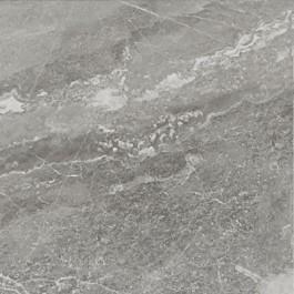 PLOČICE BISTROT CRUX GREY MAT RETT 600x600 Ragno R4UU