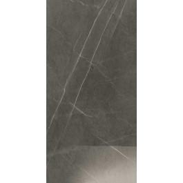 PLOČICE BISTROT GRAFITE GLOSSY RETT 750x1500 Ragno R5WP