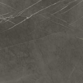 PLOČICE BISTROT GRAFITE MAT RETT 750x750 Ragno R5WK