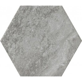 PLOČICE BISTROT CRUX GREY MAT RETT 210x182 Ragno R4TE