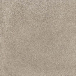 PLOČICE BOOM CALCE MAT RETT 600x600 Ragno R54F