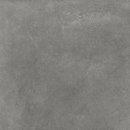PLOČICE BOOM PIOMBO MAT RETT 600x600 Ragno R54J