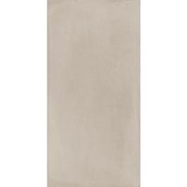PLOČICE REWIND CORDA MAT RETT 600x1200 Ragno R4EA