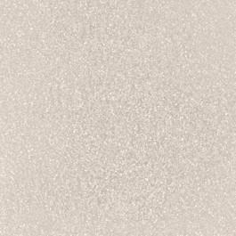PLOČICE ABITARE BIANCO 200x200 Ragno R62P