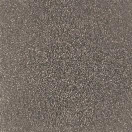 PLOČICE ABITARE ANTRACITE 200x200 Ragno R62W
