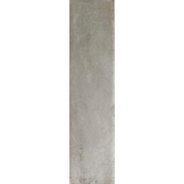 PLOČICE EDEN GREIGE 70x280 Ragno R06K