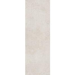 PLOČICE COCCIOPESTO GRIGIO RETT 400x1200 Ragno R5T1
