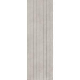 PLOČICE TERRACRUDA STRUTTURA VERSO 3D CALCE RETT 400x1200 Ragno R6EF