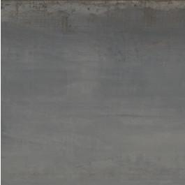 PLOČICE IRONSTONE ARGENTO RETT 600x600 Ragno R7FG
