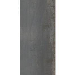 PLOČICE IRONSTONE ARGENTO RETT 300x600 Ragno R7FK