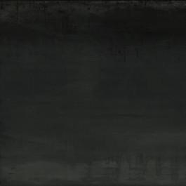 PLOČICE IRONSTONE GHISA RETT 750x750 Ragno R7FC