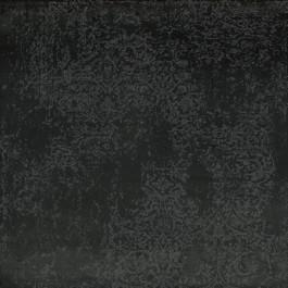 PLOČICE IRONSTONE DECORO RETRO GHISA RETT 750x750 Ragno R7XC