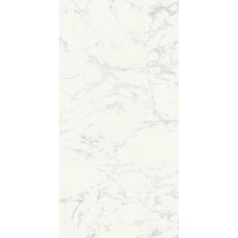 PLOČICE IMPERIALE BIANCO GLOSSY RETT 600x1200 Ragno R70Z