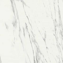 PLOČICE IMPERIALE VENATO GLOSSY RETT 580x580 Ragno R72X