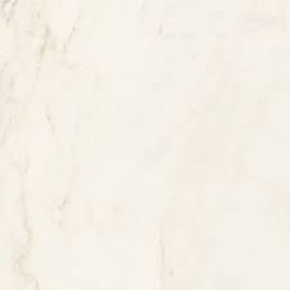 PLOČICE IMPERIALE CALACATTA MATT RETT 600x600 Ragno R73C