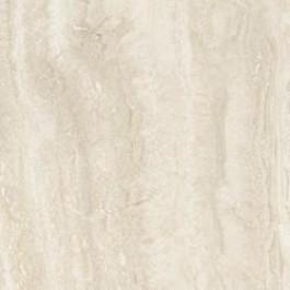PLOČICE IMPERIALE TRAVERTINO GLOSSY RETT 580x580 Ragno R731