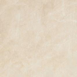 PLOČICE IMPERIALE CREMA MATT RETT 600x600 Ragno R73G