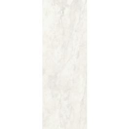 PLOČICE IMPERIALE CALACATTA GLOSSY RETT 300x900 Ragno R74F