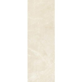PLOČICE IMPERIALE TRAVERTNO GLOSSY RETT 300x900 Ragno R74H