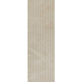 PLOČICE IMPERIALE STRUTTURA SHANGAI 3D AVORIO GLOSSY RETT 300x900 Ragno R74Q