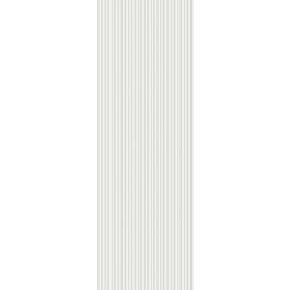 PLOČICE OFF BIANCO SATINATO STRUTTURA SHANGAI 3D RETT 300x900 Ragno R76J