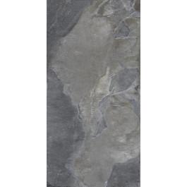 GRANITNA KERAMIKA HIGHLINE ESSEX NAT 300x600 La Fabbrica 109066