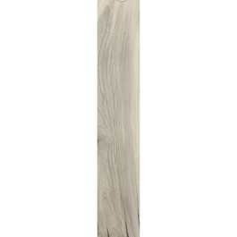 GRANITNA KERAMIKA KAURI CATLINS NAT 200x1200 La Fabbrica 075075