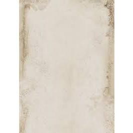 GRANITNA KERAMIKA LASCAUX CAPRI LAPP 600x1200 La Fabbrica 089002