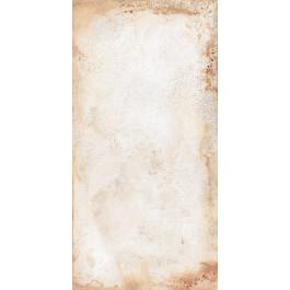 GRANITNA KERAMIKA LASCAUX ELLISON NAT 600x1200 La Fabbrica 089005