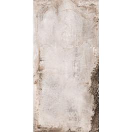 GRANITNA KERAMIKA LASCAUX JEITA NAT 600x1200 La Fabbrica 089009