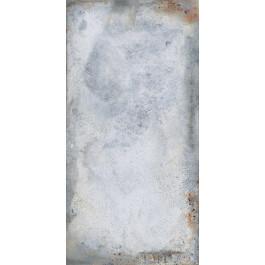 GRANITNA KERAMIKA LASCAUX KIMBERLY NAT 600x1200 La Fabbrica 089013