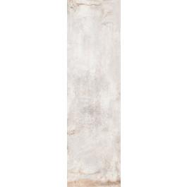 GRANITNA KERAMIKA LASCAUX CAPRI NAT 300x1200 La Fabbrica 089021
