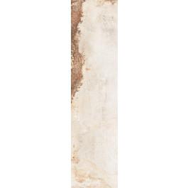 GRANITNA KERAMIKA LASCAUX ELLISON NAT 300x1200 La Fabbrica 089025