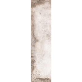GRANITNA KERAMIKA LASCAUX JEITA NAT 300x1200 La Fabbrica 089029