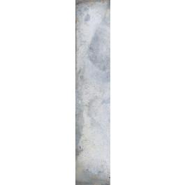 GRANITNA KERAMIKA LASCAUX KIMBERLY LAPP 300x1200 La Fabbrica 089034