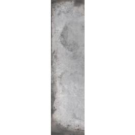 GRANITNA KERAMIKA LASCAUX NAXA LAPP 300x1200 La Fabbrica 089038