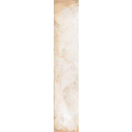 GRANITNA KERAMIKA LASCAUX ELLISON NAT 200x1200 La Fabbrica 089045